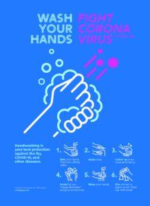 Hand_Washing_Poster_Letter_NMDOH
